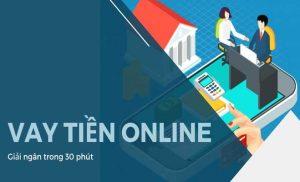App vay tiền 2021 – Những sự lựa chọn tốt nhất