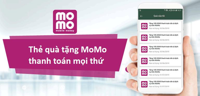the-qua-tang-momo-thanh-toan-moi-thu