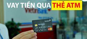 vay-tien-qua-the-atm-vietinbank